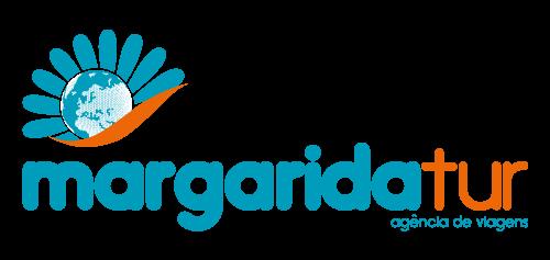 MargaridaTur